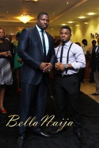 Complete-Fashion-Style-Night-BN-Red-Carpet-Fab-June-2012-BellaNaija-031-400x600
