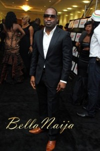 Complete-Fashion-Style-Night-BN-Red-Carpet-Fab-June-2012-BellaNaija-048-400x600