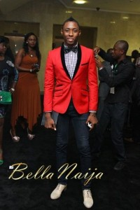 Complete-Fashion-Style-Night-BN-Red-Carpet-Fab-June-2012-BellaNaija-076-400x600