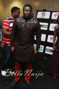 Complete-Fashion-Style-Night-BN-Red-Carpet-Fab-June-2012-BellaNaija-082-400x600