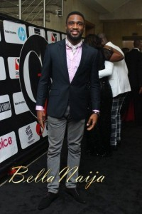 Complete-Fashion-Style-Night-BN-Red-Carpet-Fab-June-2012-BellaNaija-091-400x600