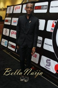 Complete-Fashion-Style-Night-BN-Red-Carpet-Fab-June-2012-BellaNaija-124-400x600