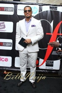 Complete-Fashion-Style-Night-BN-Red-Carpet-Fab-June-2012-BellaNaija-125-400x600